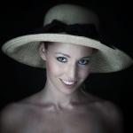 _NIK1130-(1)_Snapseed
