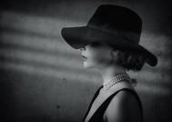 MUA: Eva Haxholm