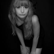 Emilie Cecilie Berg Larsen