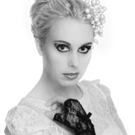 Katrine Baden Løvenfald