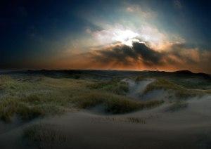 Ved-vesterhavet-#002