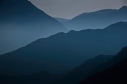 Det skotske højland