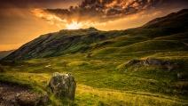 _NEF9147_HDR-Sunset