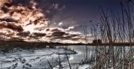 Nørrestrand, Horsens
