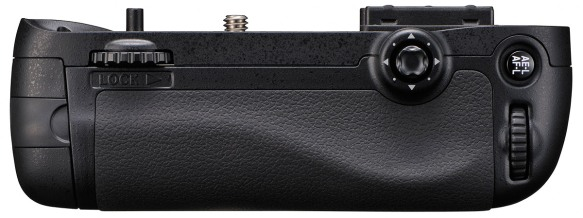 Nikon-MB-D15-D7100-Battery-Grip-back