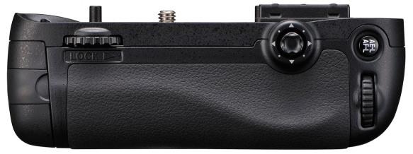 Nikon-MB-D15-D7100-Battery-Grip-back