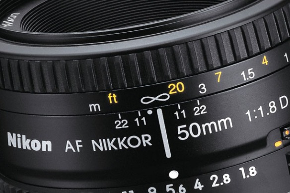What_is_hyperfocal_distance.dof_take_further1